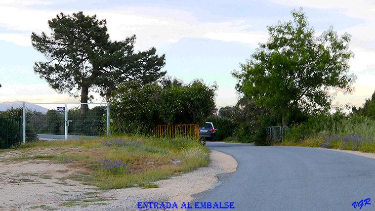 ENTRADA AL EMBALSE-WEB.jpg