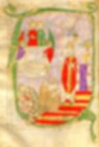 Copia Codice.jpg
