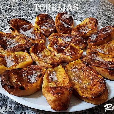 Torrijas-2-WEB.jpg