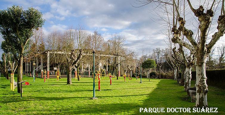 parque doctor suarez-WEB.jpg