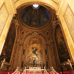 San francisco-Iglesia-13-WEB.jpg