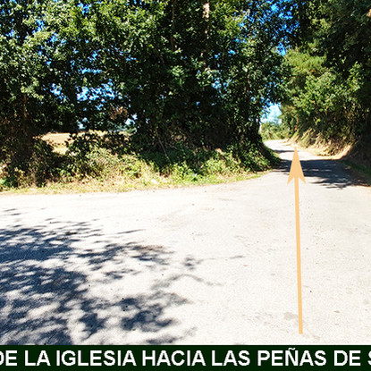 1-De Rozavales a las Peñas-WEB.jpg