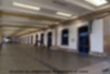 ESTACION FERROCARRIL-1-WEB.jpg