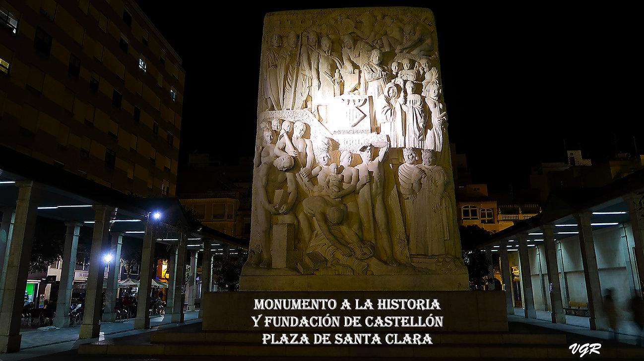 Monumento-Plaza santa clara-WEB.jpg