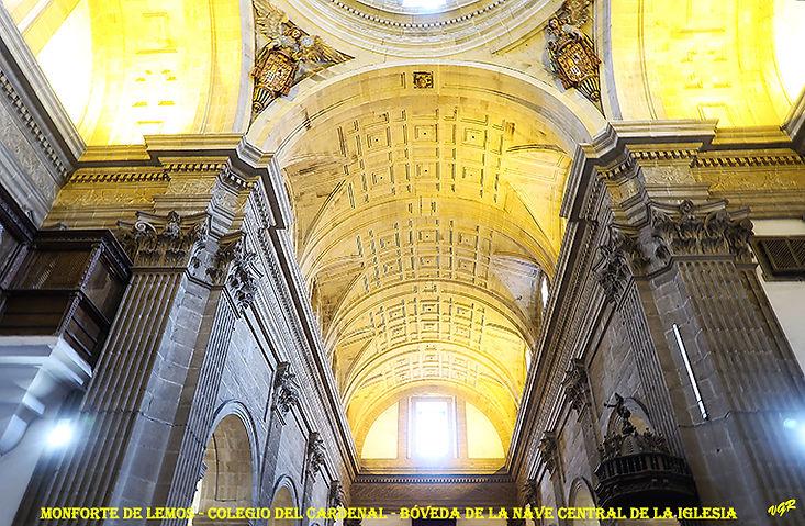 Escolapios-Boveda Iglesia-1-WEB.jpg