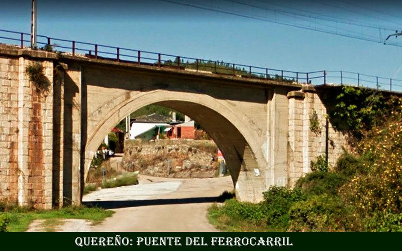 9-Paso bajo puente en Quereño-WEB.jpg
