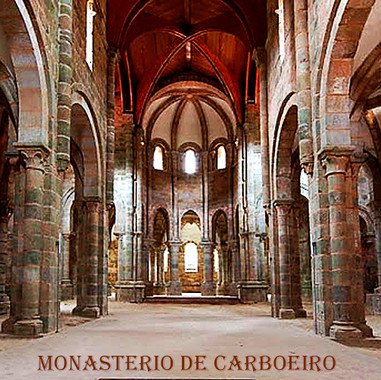 Monasterio de Carboeiro-WEB.jpg
