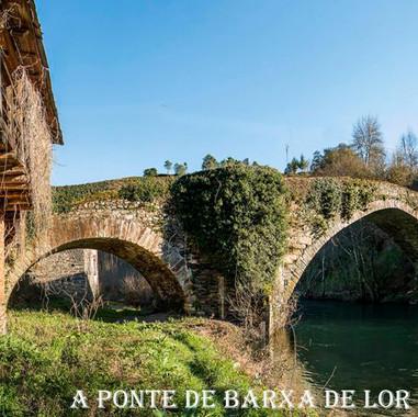 Puente Barxa de Lor-2-WEB.jpg