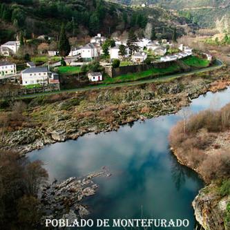 Poblado de Montefurado-WEB.jpg