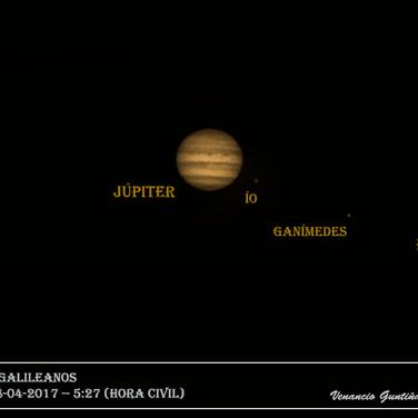 Jupiter+Galileanos-18-4-2017-2-WEB.jpg