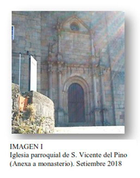 San Vicente-1.jpg