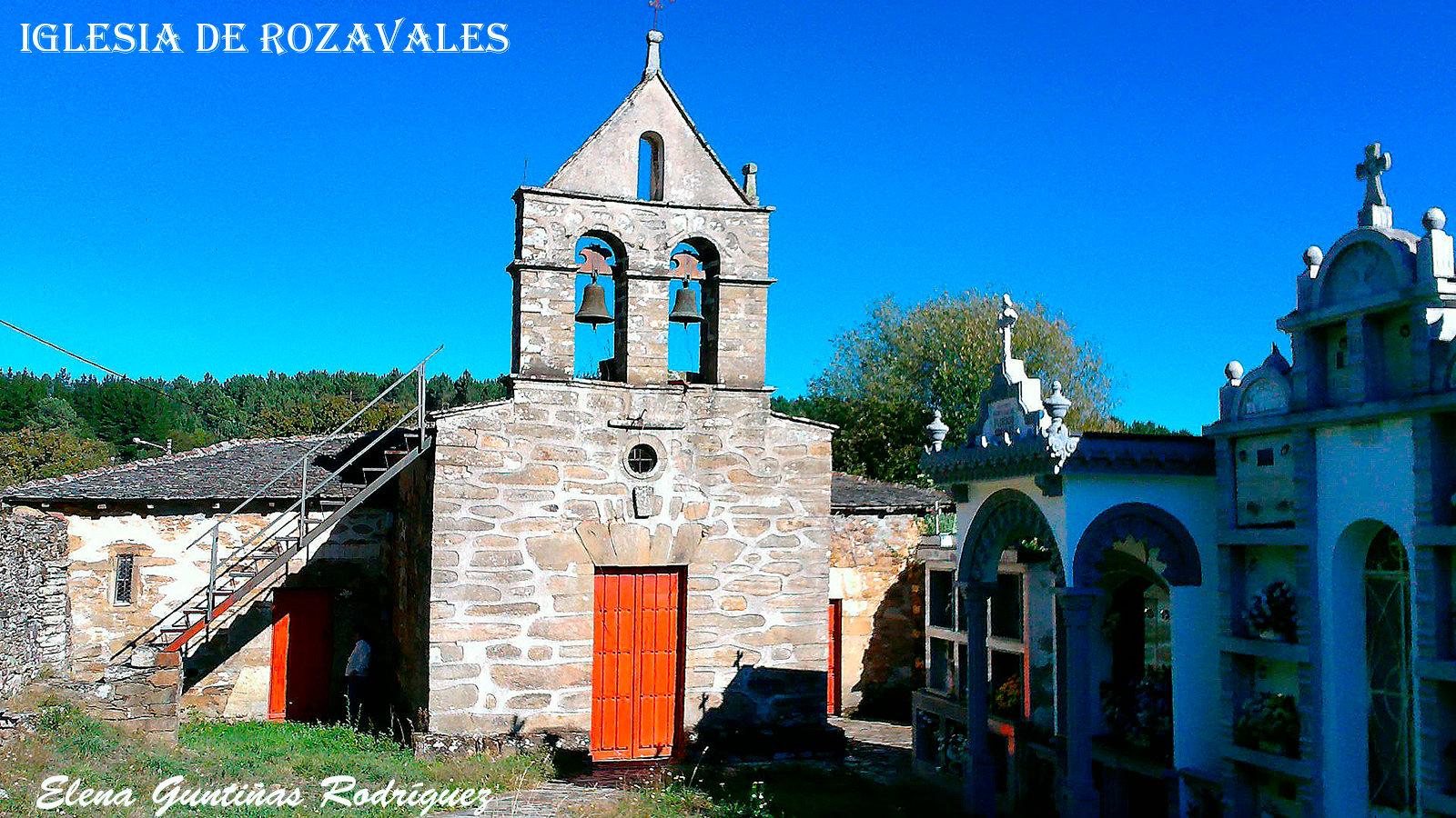 Iglesia de Rozavales-WEB.jpg