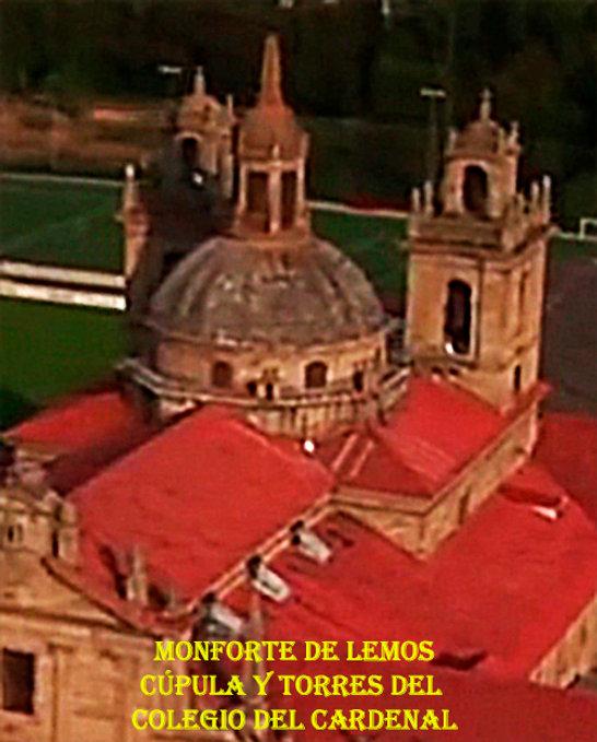 Escolapios-Cupula y Torres-WEB.jpg