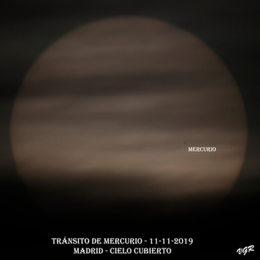 Transito de mercurio-b-11-11-2019-WEB.jp