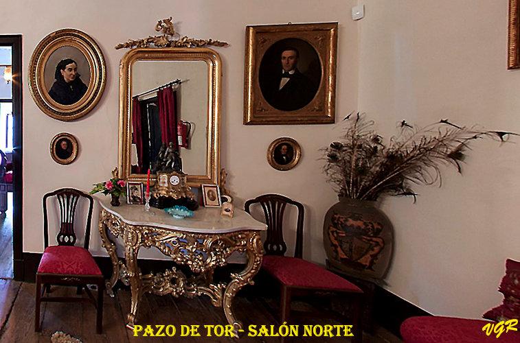 Pazo de Tor-Salon Norte-4-WEB.jpg