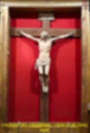 Escolapios-Cristo de Cioli-WEB.jpg