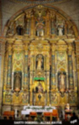 Santo Domingo-Retablo-1-WEB.jpg
