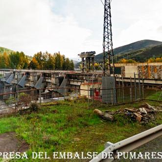11-Presa de Pumares-10.jpg