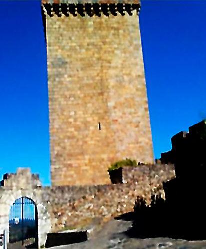 Torre del Homenaje.jpg