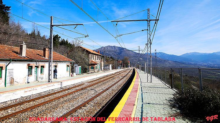 TABLADA-3-WEB.jpg