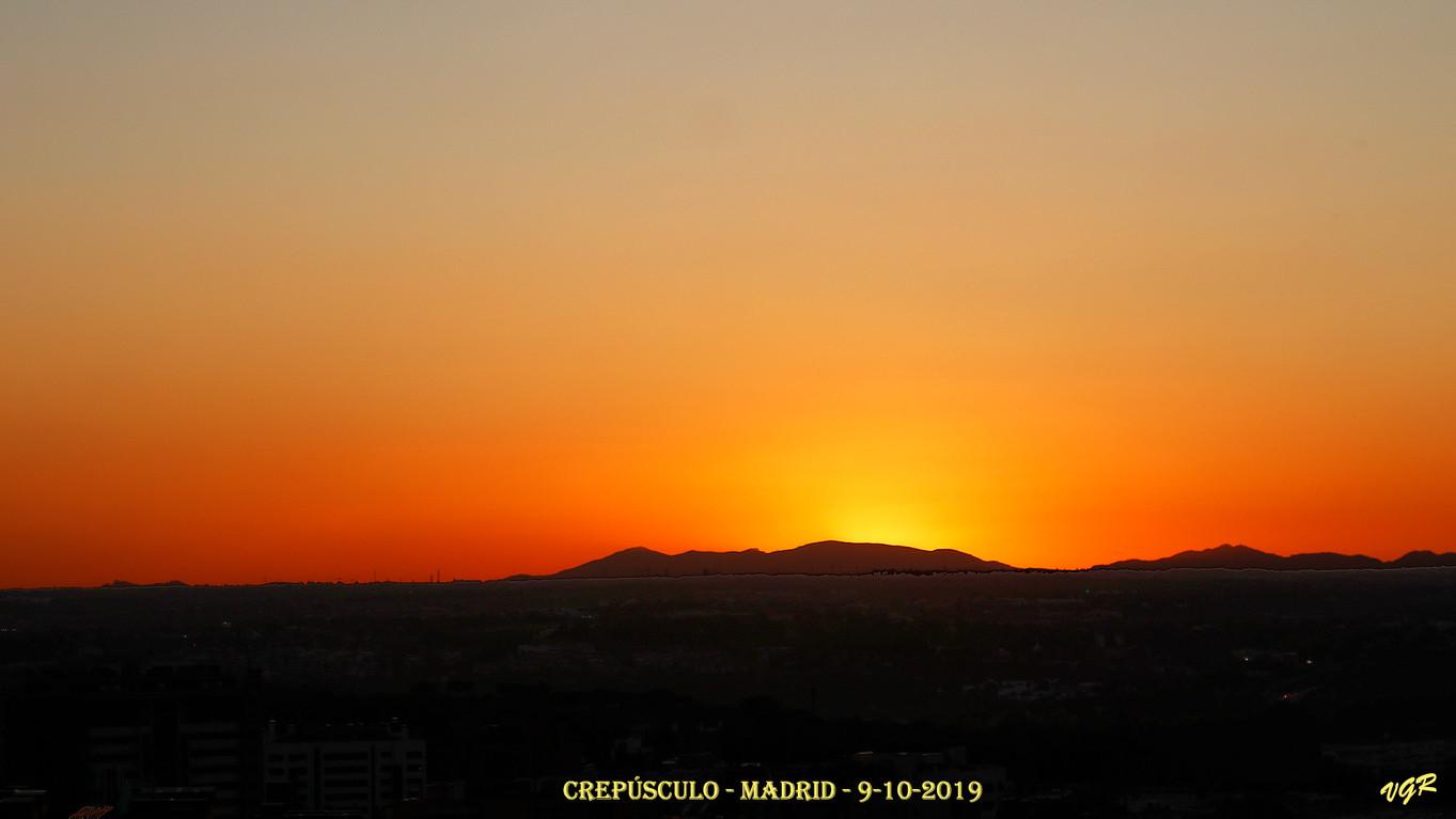 Crepusculo-9-10-2019-WEB.jpg