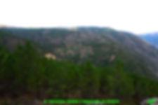 Vistas Duque-a teixeira-WEB.jpg