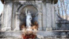 Fuente_de_los_caños-San_Miguel-WEB.jpg
