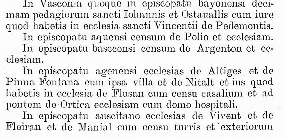 Bula Alejandro III-2.jpg