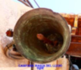 Campana Maria del Lledo-b-WEB.jpg