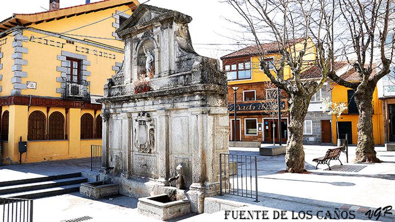Fuente_de_los_caños-02-WEB.jpg