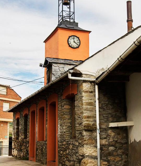 Santalla-Reloj-WEB.jpg
