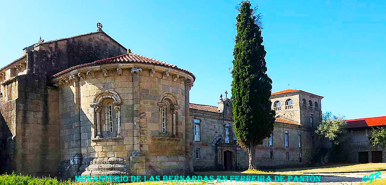 Monasterio Bernardas-5-WEB.jpg