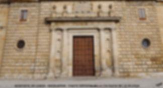 Fachada Iglesia-parte Inferior-WEB.jpg