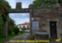 Porton de Entrada-1-WEB.jpg