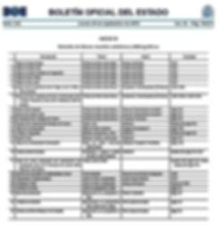 Relacion de bienes muebles-BIC-escplapio