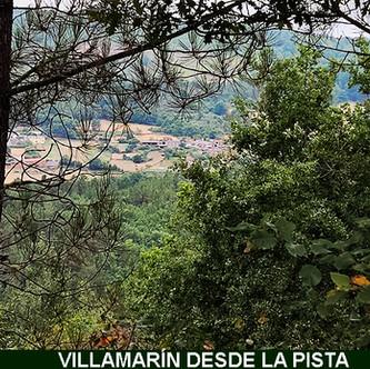 11-Villamarín desde la Pista-WEB.jpg