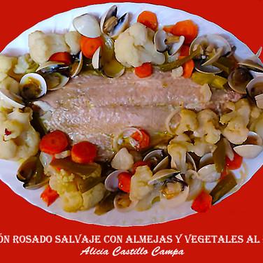 Salmon salvaje al horno-WEB.jpg