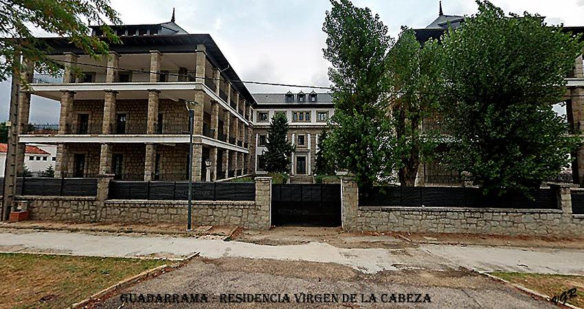 Residencia Virgen de la Cabeza-2-WEB.jpg