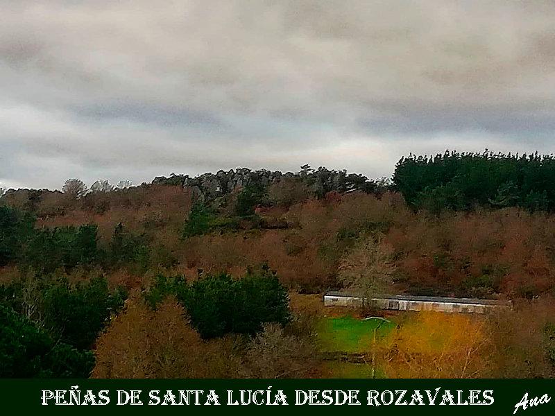 Peñas Santa Lucia-Rozavales-WEB.jpg