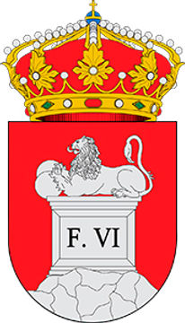 Escudo_de_Guadarrama-WEB.jpg