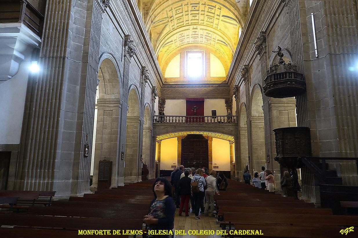 Escolapios-Iglesia-2-WEB.jpg