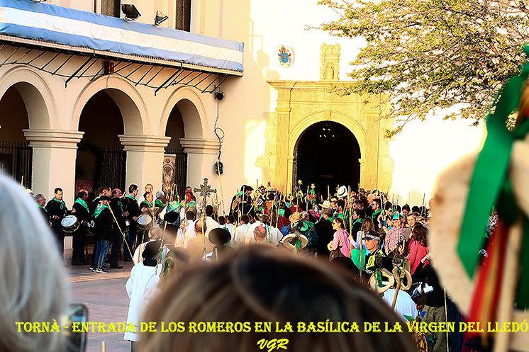 Torna-basilica-8-WEB.jpg