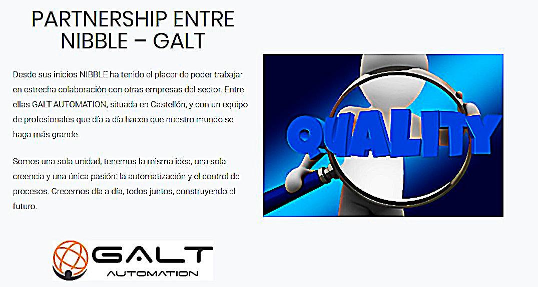 Acuerdo con Galt.jpg