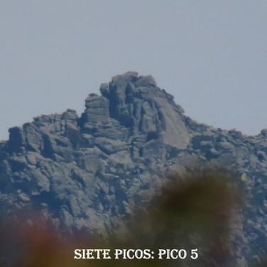 Siete Picos-9-Pico5-WEB.jpg