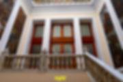 Murales-escalera-WEB.jpg