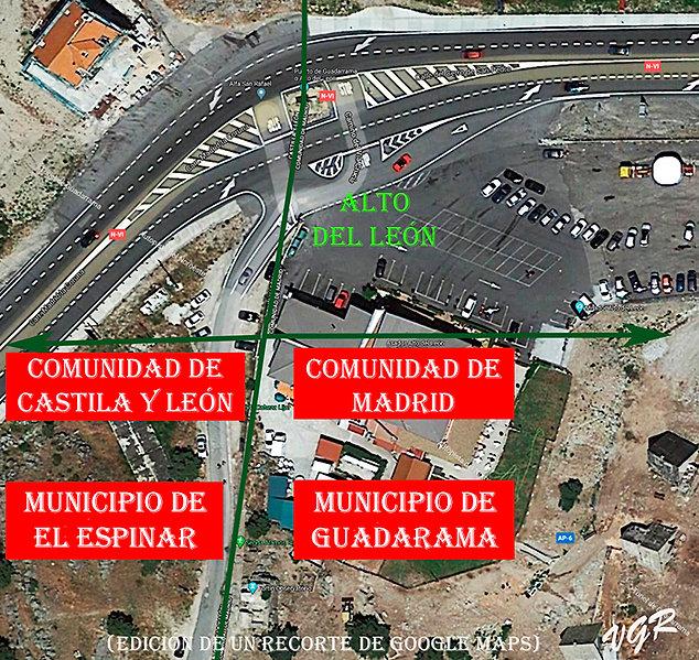 Mapa Alto del Leon-WEB.jpg