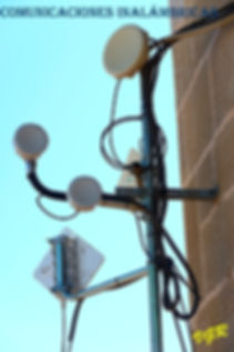 Comunicaciones-1-WEB.jpg