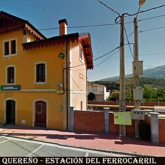 12-Estacion de Quereño-WEB.jpg