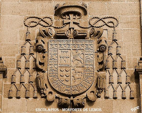Escudo fachada Escolapios-2-color-WEB.jp