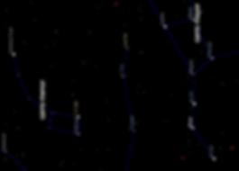 Mapa de la osa mayor y menor-rotado 270.